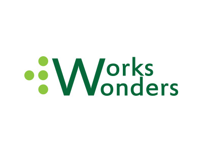 Works Wonders Logo